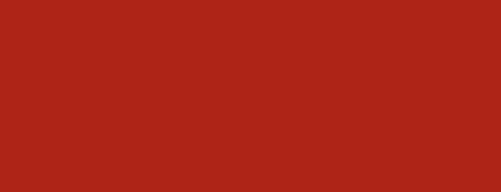 fond_rouge_1900_730.png